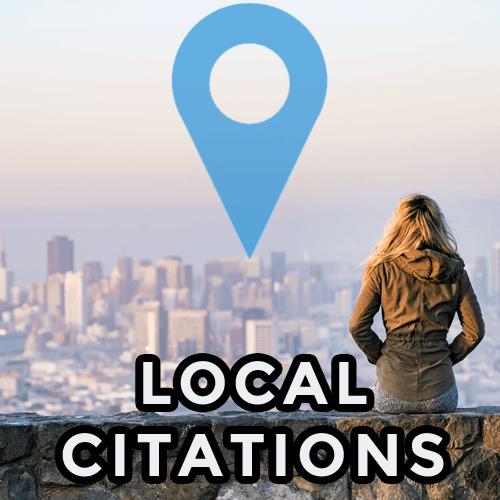 SEO-LocalCitations