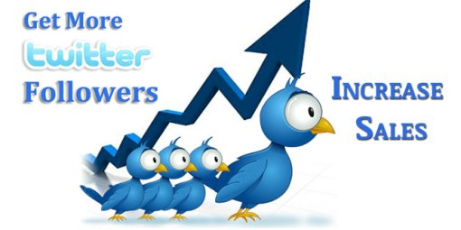 Important-Twitter-Tips-for-local-SEO