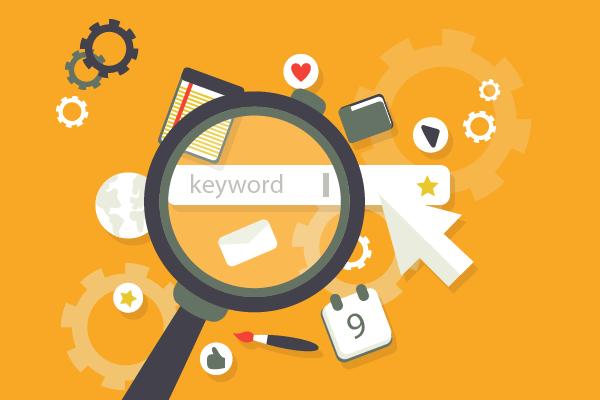 TribeLocal-Keyword-Optimization