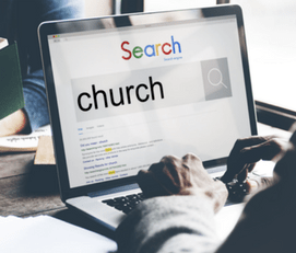 Why-seo-for-Church?