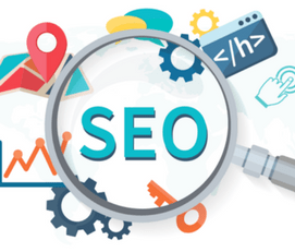 Local SEO for beauty and cosmetics