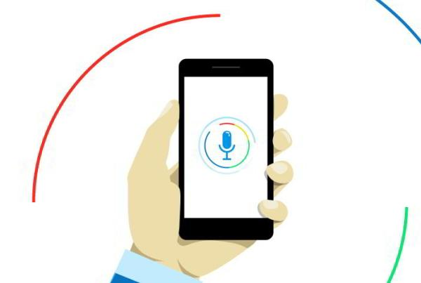 Voice-Search-SEO- TribeLocal