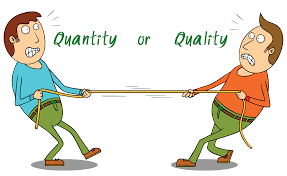 Quality Leads-TribeLocal