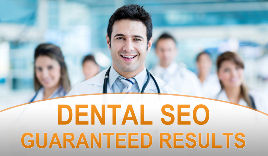 local-seo-for-dentists