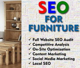 local-seo-for-furniture-stores
