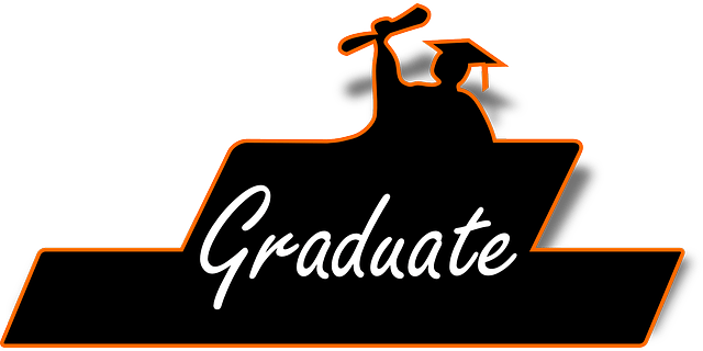 local seo for universities graduate