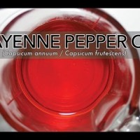 How to Use Cayenne Pepper for Hair Growth