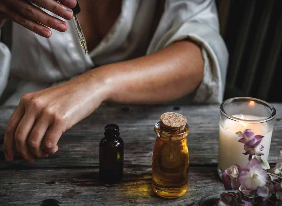 Are CBD Oils Addictive?