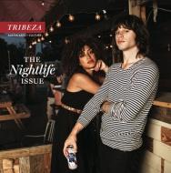 August 2011   Nightlife Issue