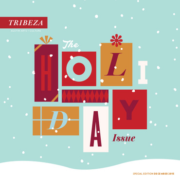 December 2015 | Special Edition Holiday Issue
