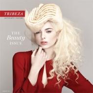 January 2012 | Beauty Issue