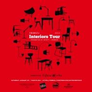 January 2014 | Interiors Tour Program