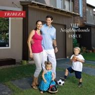 July 2011 | Neighborhoods