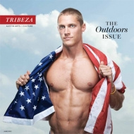 June 2012 | Outdoors Issue