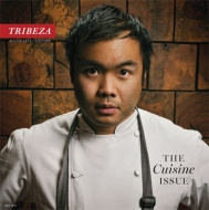 May 2012 | Cuisine Issue