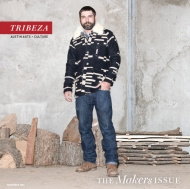 November 2012 | Makers Issue