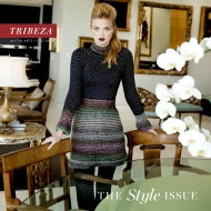 September 2011 | Style Issue