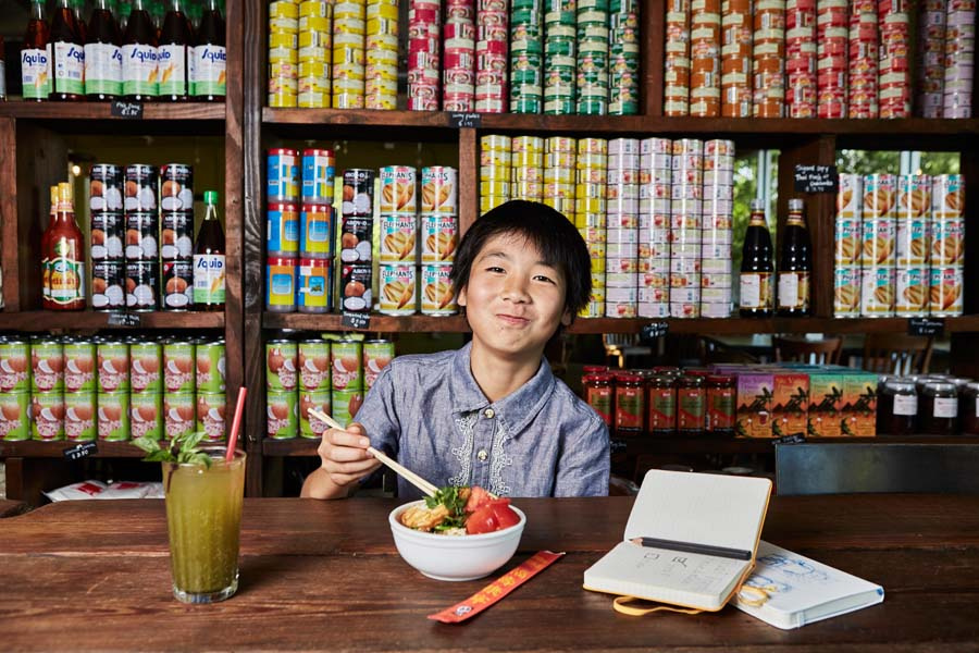 foodie-kids-feature
