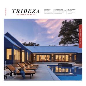 tribeza-sept-temp