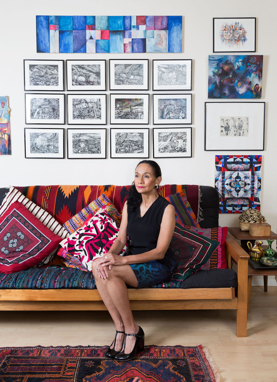 sylvia-orozco-mexicarte-director-home