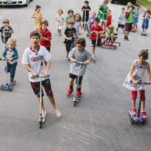 austin-neighborhoods-allandale-mobile