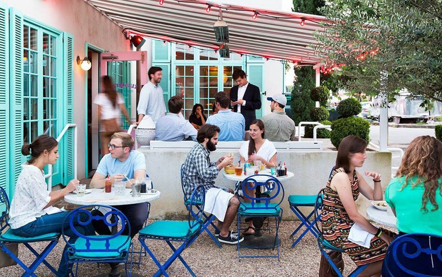 austin-city-guide-dining-pick-elizabeth-st-cafe