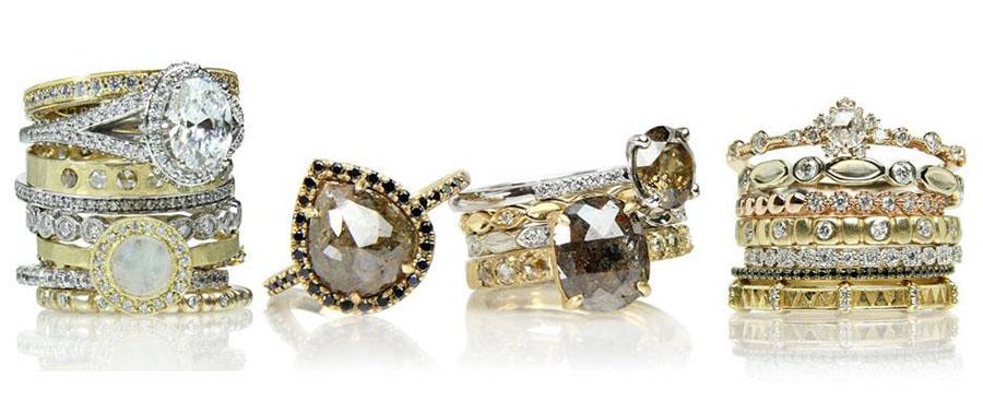 eliza page jewelry austin