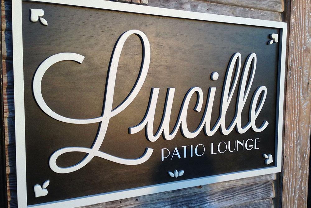 lucille patio lounge austin