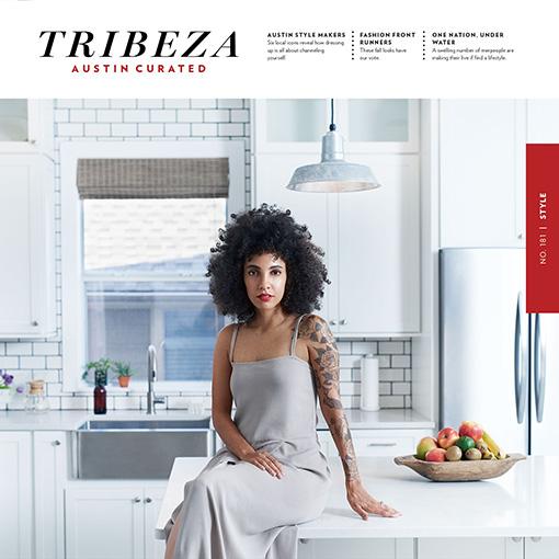 tribeza-september-2016