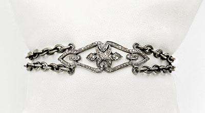 Liza Beth Jewelry Tribeza