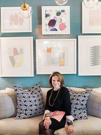 Page Home Design Tribeza