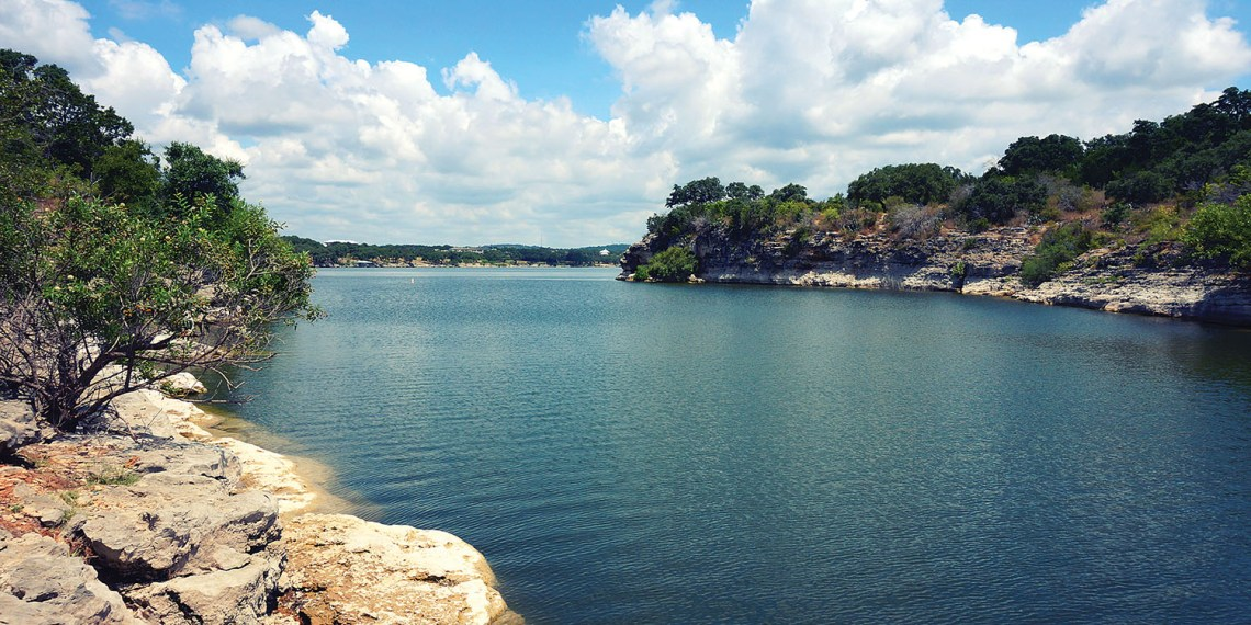 Swimming texas tribeza travel