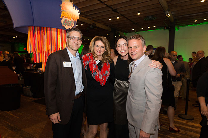 leadership austin best party ever tribeza