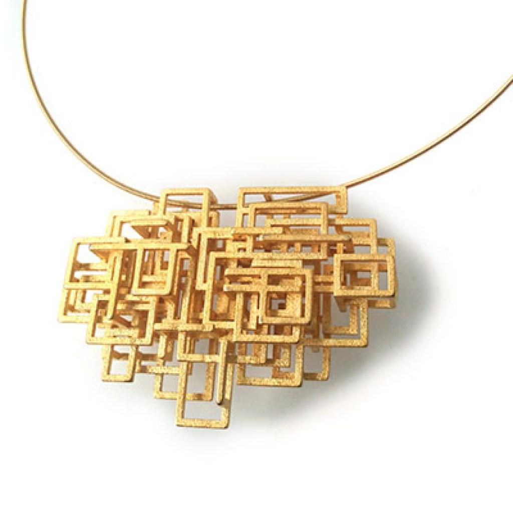 melissa borrell jewelry austin