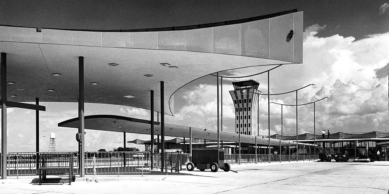 Fehr Granger architecture award austin