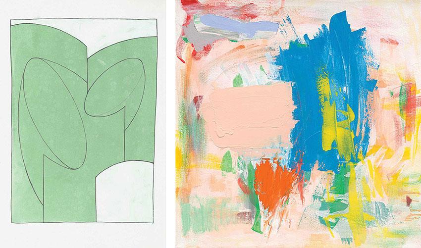 twyla gallery austin brian sharples