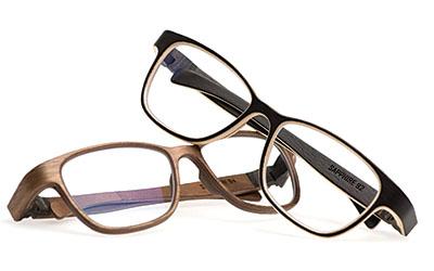 optique austin rolf spectacles
