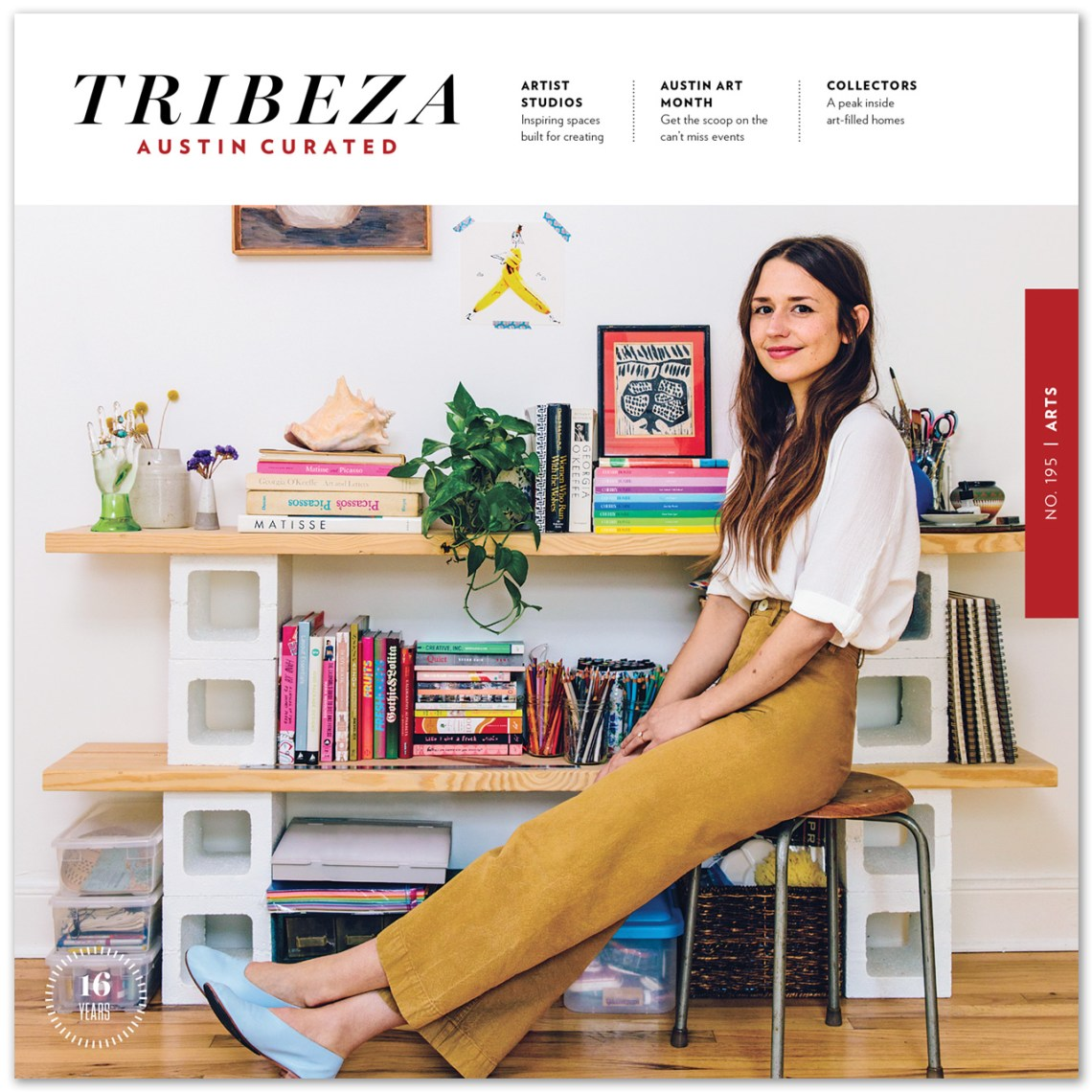 tribeza-november