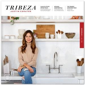 tribeza-januaryx500