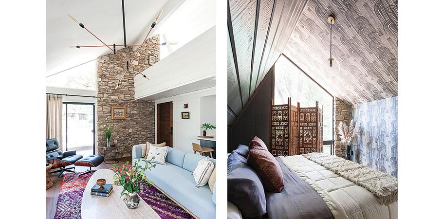 erin williamson design austin interior