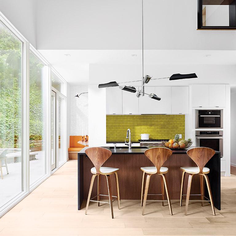 alter studio architect austin kitchen