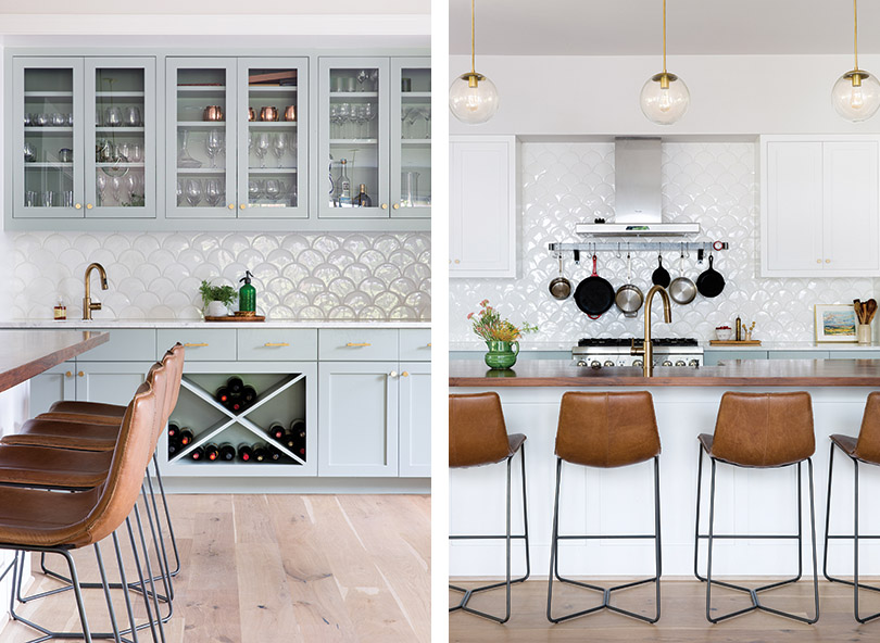 shannon eddings architect austin kitchen