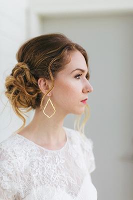 lavish beauty austin wedding