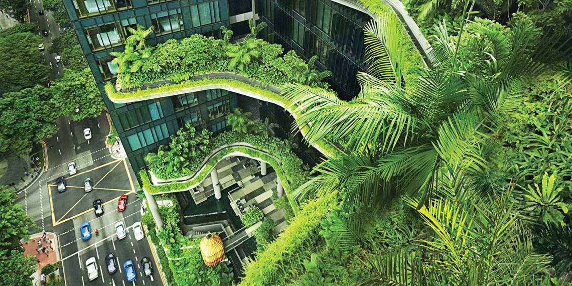 garden city mega austin woha architects