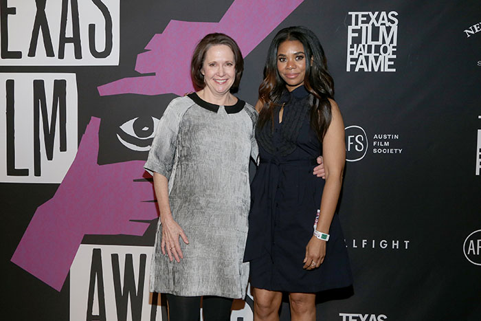 texas film awards austin afs cinema