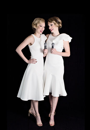 siren sisters austin auctioneer fundraiser