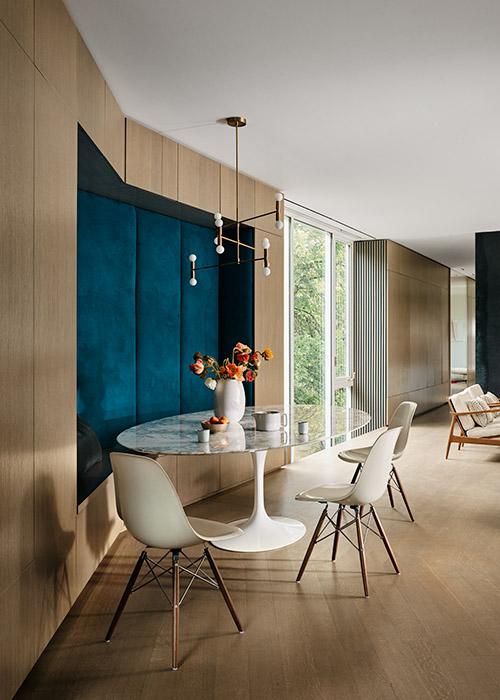 alterstudio architecture austin sugar shack modern