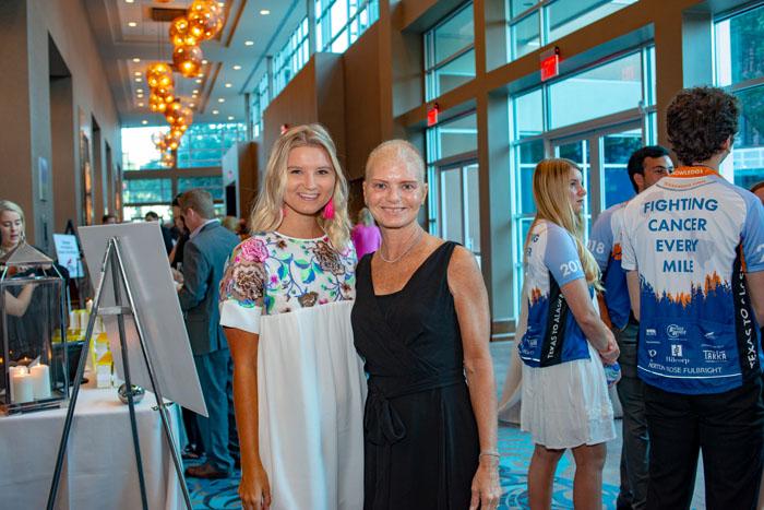 texas 4000 austin tribute gala 4k cancer