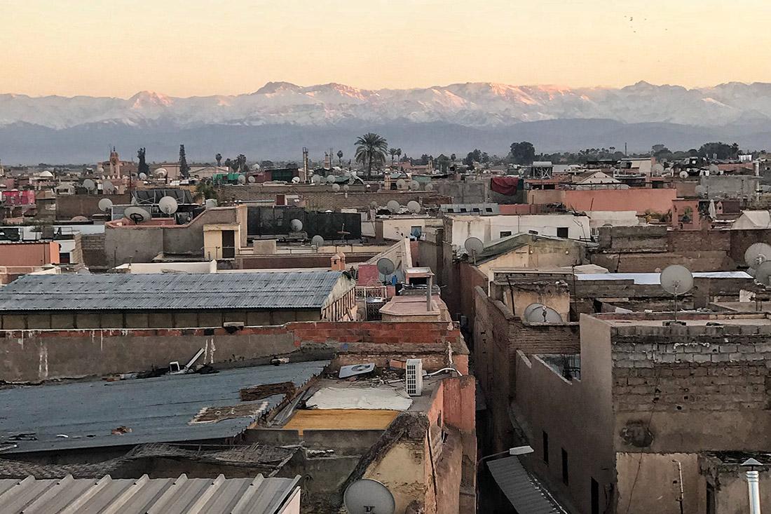 due east austin mollie brown marrakech textiles interiors