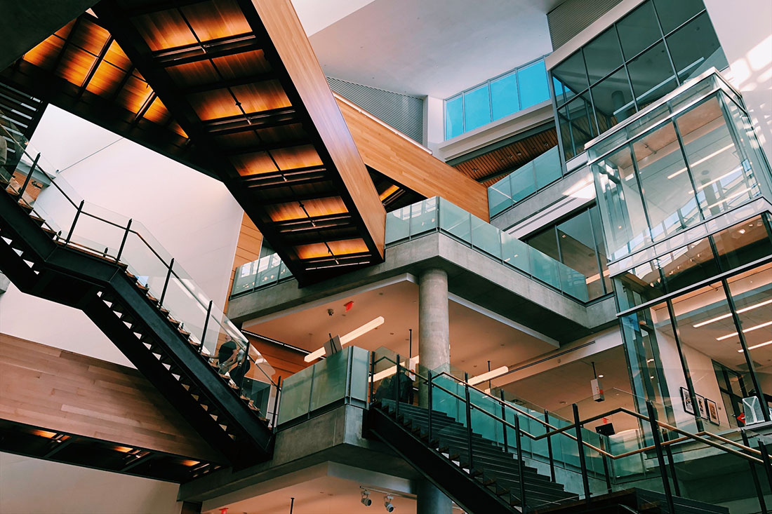 design guide austin architecture tribeza atx
